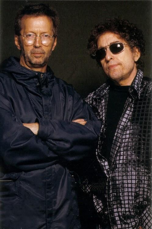 Les 1000 visages d'Eric Clapton - Page 6 Tumbl132