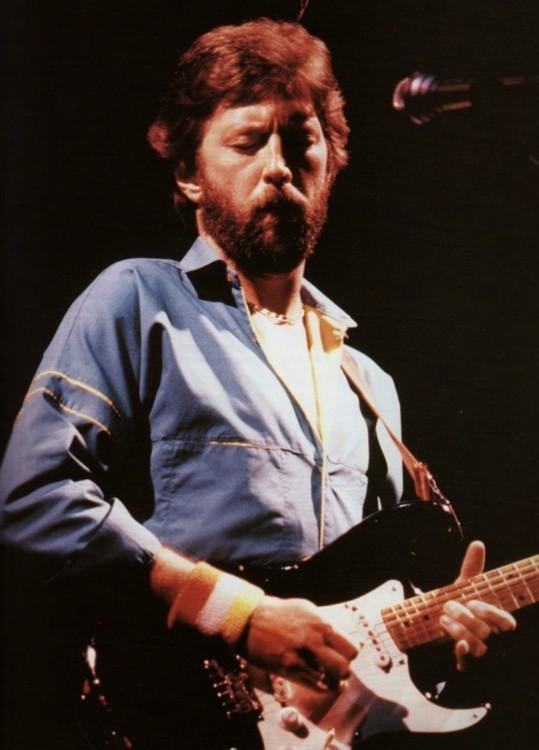 Les 1000 visages d'Eric Clapton - Page 6 Tumbl133
