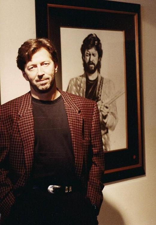 Les 1000 visages d'Eric Clapton - Page 6 Tumbl134