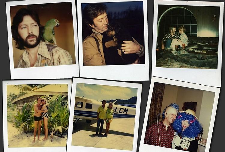 Les 1000 visages d'Eric Clapton - Page 6 Tumbl135