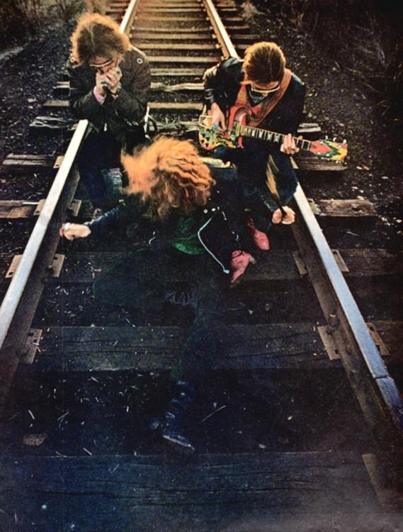 Les 1000 visages d'Eric Clapton - Page 6 Tumbl137