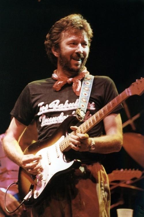 Les 1000 visages d'Eric Clapton - Page 6 Tumbl138