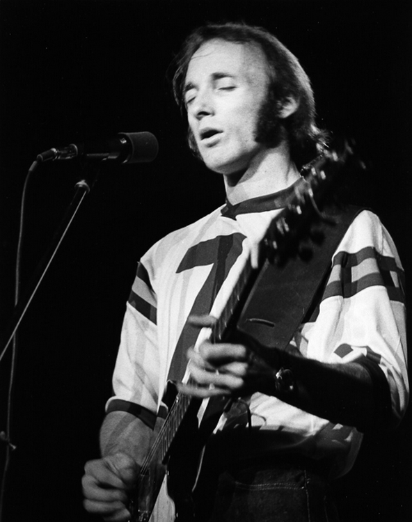 "Coffret Stephen Stills ""Carry On"" - Page 3 Tumbl139"