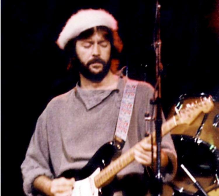 Les 1000 visages d'Eric Clapton - Page 5 Tumblr38