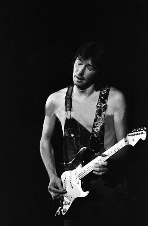 Les 1000 visages d'Eric Clapton - Page 5 Tumblr39