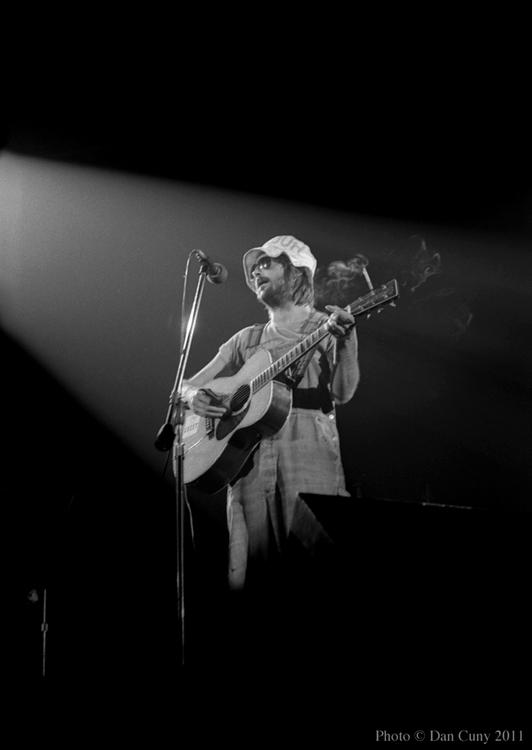 Les 1000 visages d'Eric Clapton - Page 5 Tumblr41