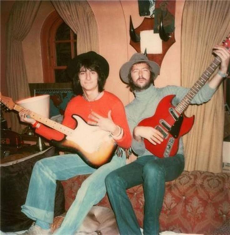 Les 1000 visages d'Eric Clapton - Page 5 Tumblr44