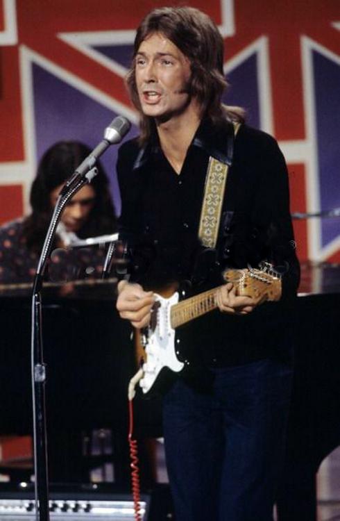 Les 1000 visages d'Eric Clapton - Page 5 Tumblr45