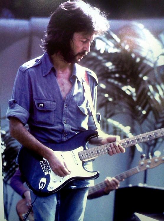 Les 1000 visages d'Eric Clapton - Page 5 Tumblr47