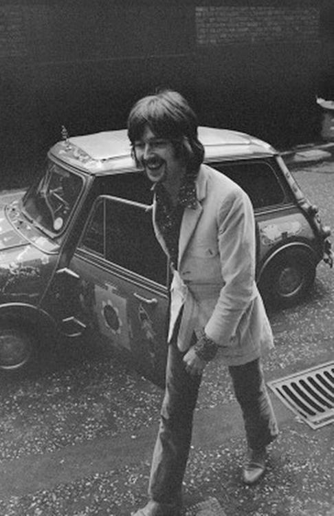 Les 1000 visages d'Eric Clapton - Page 5 Tumblr48
