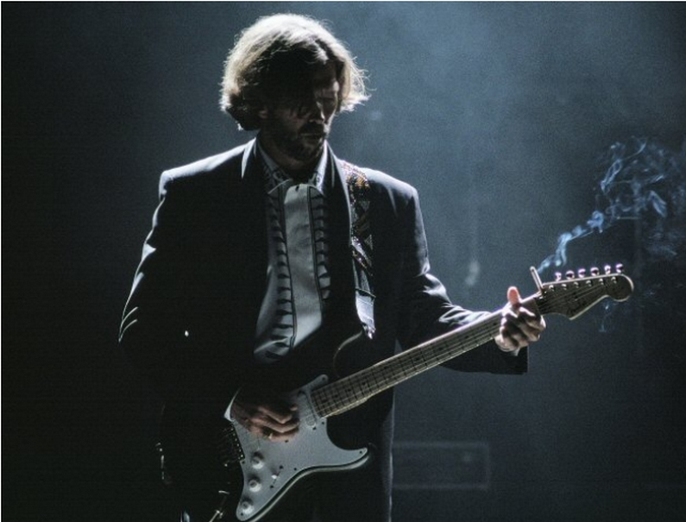 Les 1000 visages d'Eric Clapton - Page 5 Tumblr49