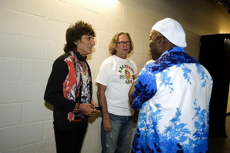 Les 1000 visages d'Eric Clapton - Page 5 Tumblr51
