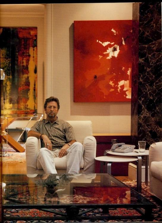 Les 1000 visages d'Eric Clapton - Page 5 Tumblr52