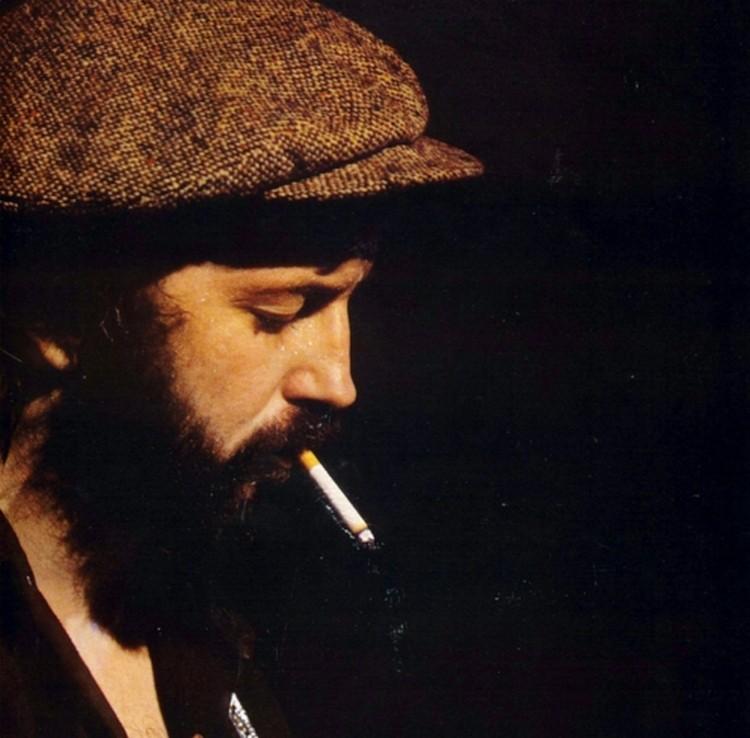 Les 1000 visages d'Eric Clapton - Page 5 Tumblr53