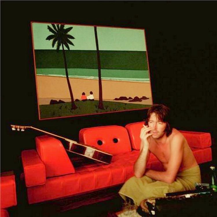 Les 1000 visages d'Eric Clapton - Page 5 Tumblr54