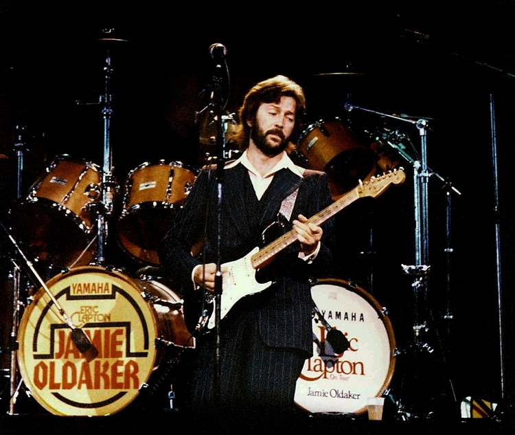 Les 1000 visages d'Eric Clapton - Page 5 Tumblr55