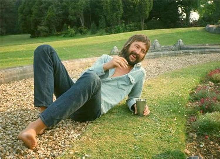 Les 1000 visages d'Eric Clapton - Page 5 Tumblr56