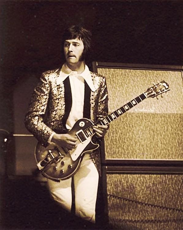 Les 1000 visages d'Eric Clapton - Page 5 Tumblr57