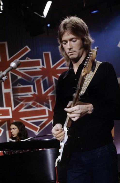 Les 1000 visages d'Eric Clapton - Page 5 Tumblr59