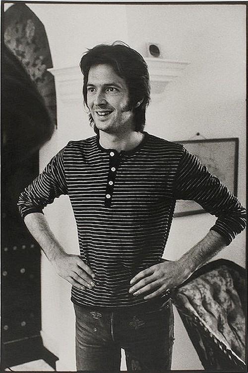Les 1000 visages d'Eric Clapton - Page 5 Tumblr60