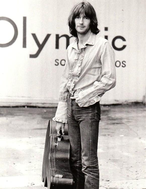 Les 1000 visages d'Eric Clapton - Page 5 Tumblr61
