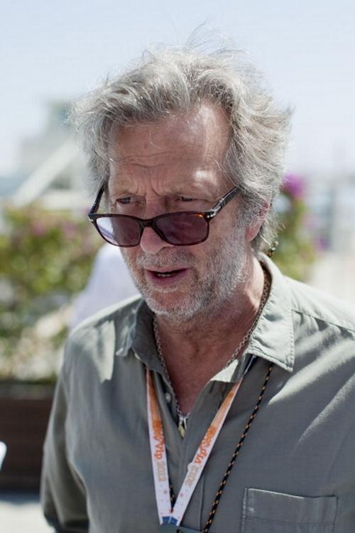 Les 1000 visages d'Eric Clapton - Page 5 Tumblr62