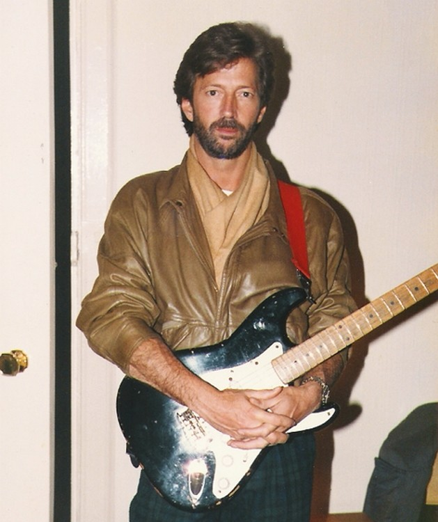 Les 1000 visages d'Eric Clapton - Page 5 Tumblr65
