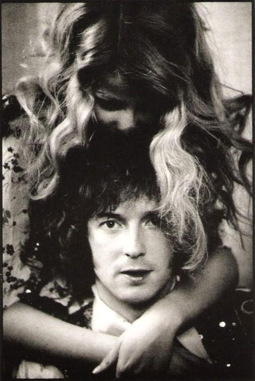 Les 1000 visages d'Eric Clapton - Page 5 Tumblr67