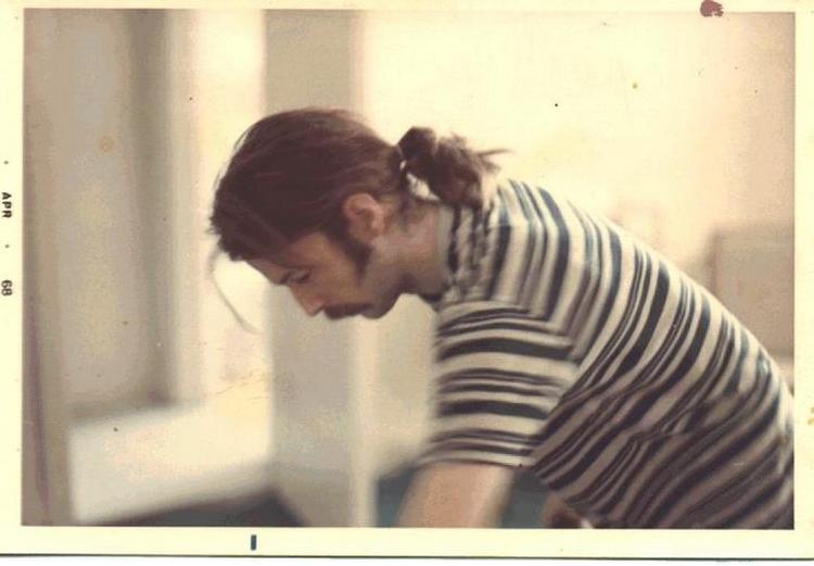 Les 1000 visages d'Eric Clapton - Page 5 Tumblr69
