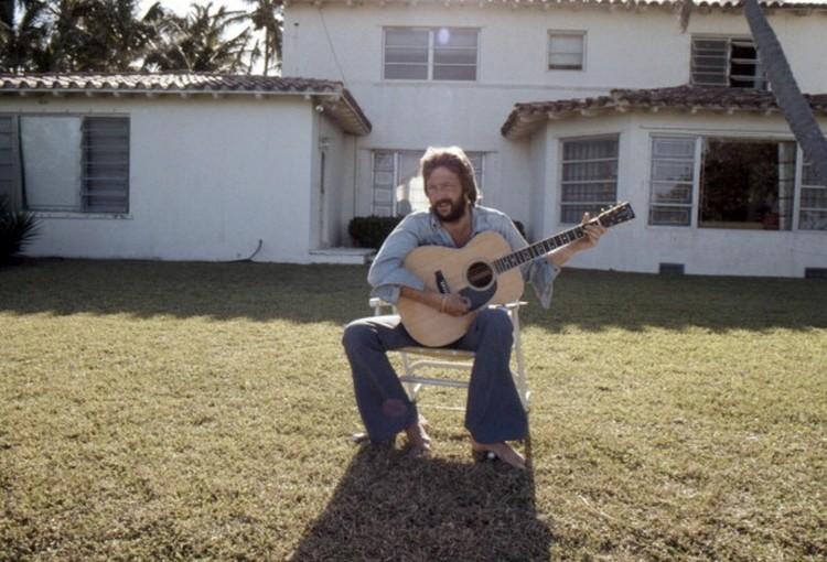 Les 1000 visages d'Eric Clapton - Page 5 Tumblr70