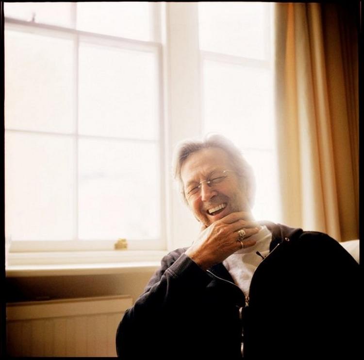 Les 1000 visages d'Eric Clapton - Page 5 Tumblr72