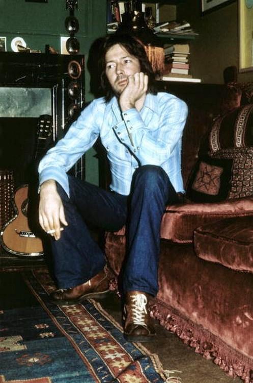 Les 1000 visages d'Eric Clapton - Page 5 Tumblr75