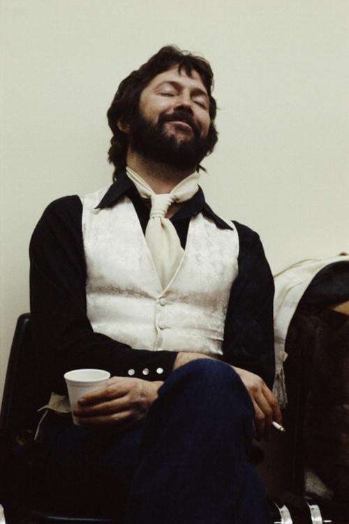 Les 1000 visages d'Eric Clapton - Page 5 Tumblr77