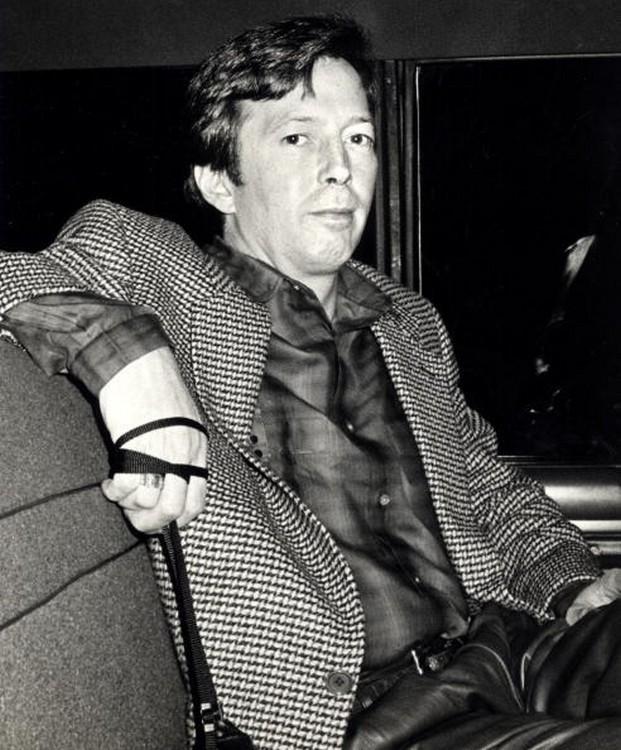 Les 1000 visages d'Eric Clapton - Page 5 Tumblr79