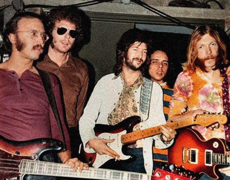 Les 1000 visages d'Eric Clapton - Page 5 Tumblr80
