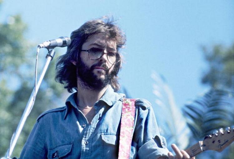 Les 1000 visages d'Eric Clapton - Page 5 Tumblr81