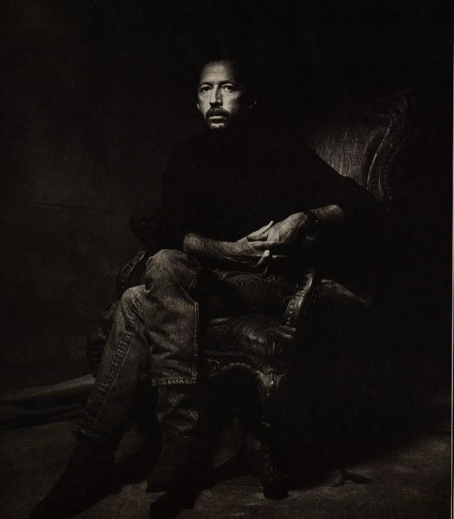Les 1000 visages d'Eric Clapton - Page 5 Tumblr82