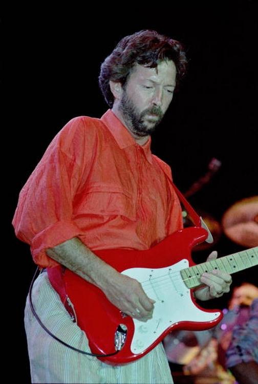 Les 1000 visages d'Eric Clapton - Page 5 Tumblr85