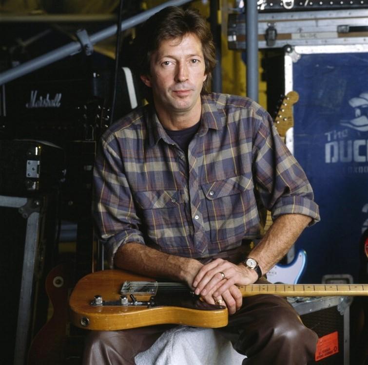 Les 1000 visages d'Eric Clapton - Page 5 Tumblr86
