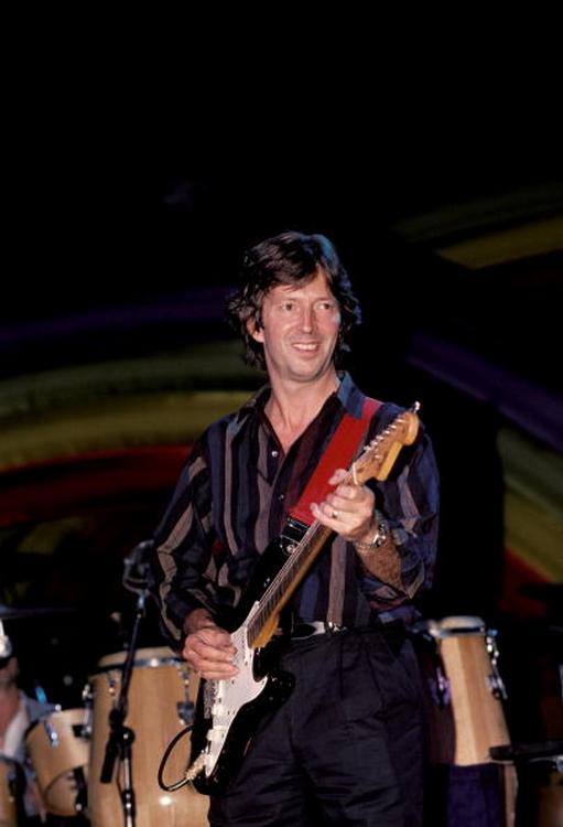 Les 1000 visages d'Eric Clapton - Page 5 Tumblr88