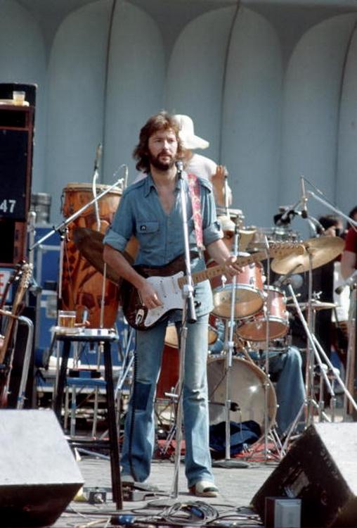 Les 1000 visages d'Eric Clapton - Page 5 Tumblr92