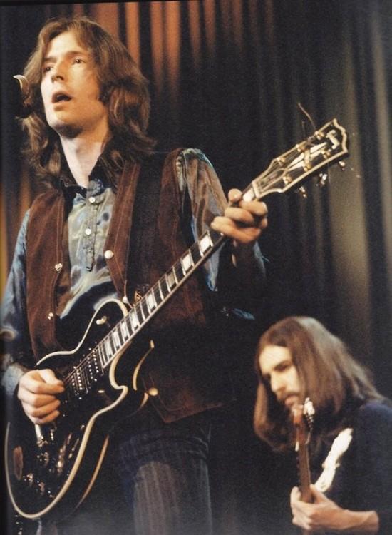 Les 1000 visages d'Eric Clapton - Page 5 Tumblr94