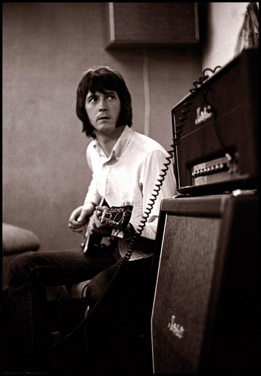 Les 1000 visages d'Eric Clapton - Page 5 Tumblr95