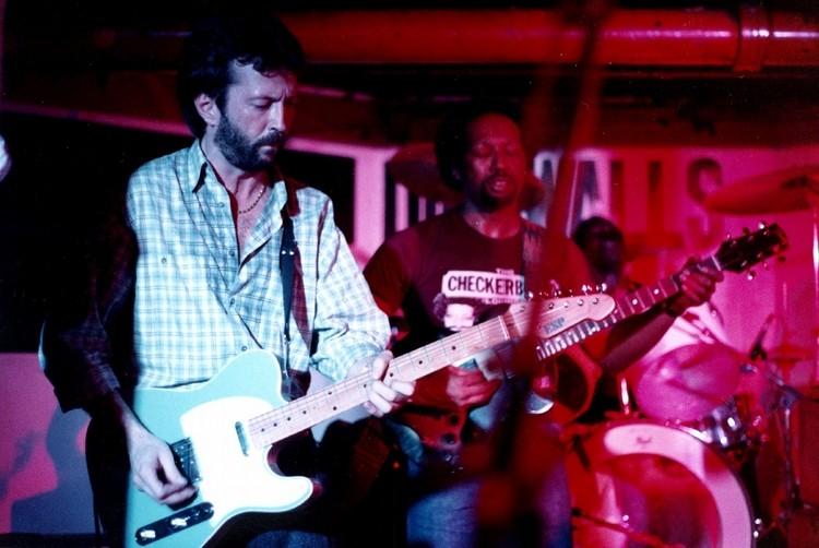 Les 1000 visages d'Eric Clapton - Page 5 Tumblr96