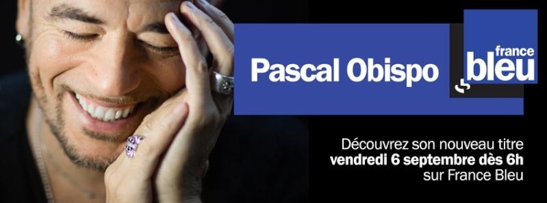 nouvel album de pascal obispo - Page 22 10025311