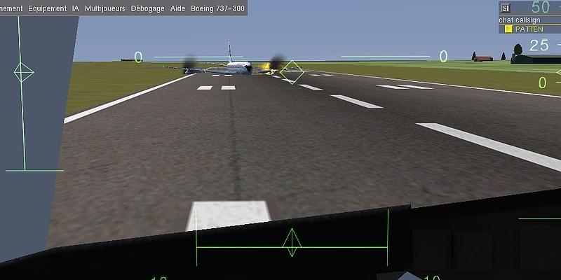 Le 707 nouveau est arrivé... 707_210