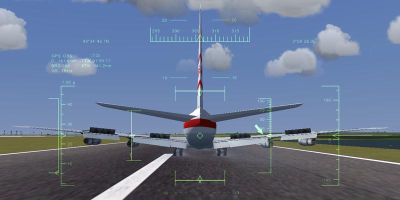 Le 707 nouveau est arrivé... 707_310