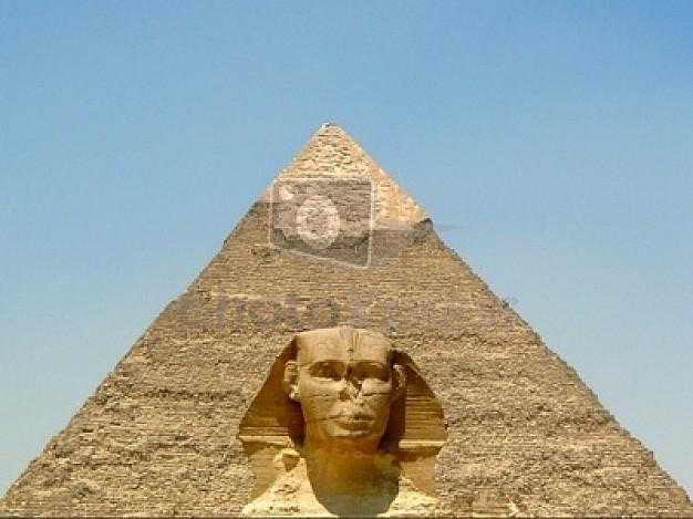 RIMES EN IMAGES Pyrami10