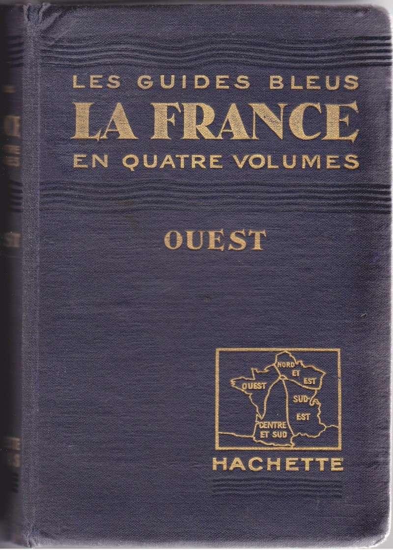 Le guide Michelin de 1931 Guide_10