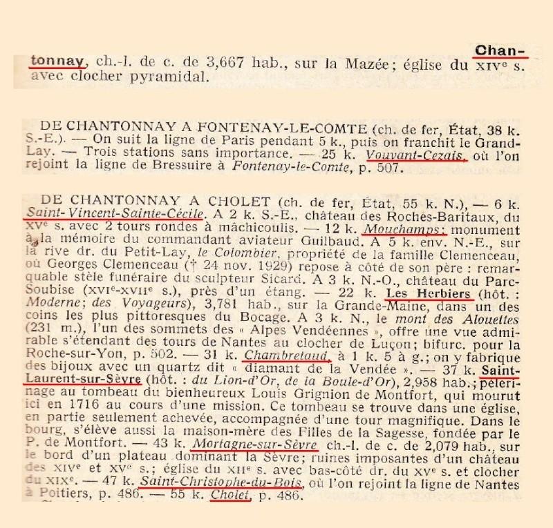 Le guide Michelin de 1931 Guide_13